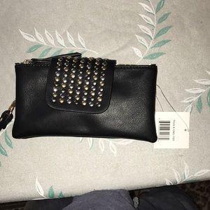 Olivia Miller wallet